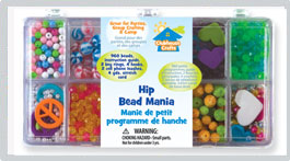 bead mania box assortment